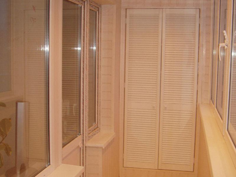 Отделка, ремонт, установка (балконы, лоджии, окна, стены, дв.